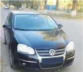 Продам а,  м,   Фольксваген джетта,  2010 г,  в, 4343070 Volkswagen Jetta фото в Краснодаре