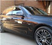 Фотография в Авторынок Тюнинг Профессиональная полировка кузова авто в в Краснодаре 0