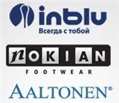 Изображение в Одежда и обувь Женская обувь Обувь от европейских производителей оптом!• в Биробиджан 190