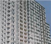 Фото в Недвижимость Квартиры Продаю просторную новую квартиру в самом в Казани 4375000