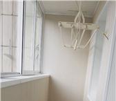 Фотография в Недвижимость Аренда жилья Сдам на длительный срок однокомнатную квартиру в Хабаровске 18000