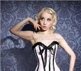 Фотография в Одежда и обувь Пошив, ремонт одежды Изготовлю лекала любой сложности женской в Москве 0