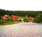Изображение в Недвижимость Коммерческая недвижимость Камские заливы, живописный ландшафт и величественная в Перми 45000