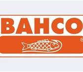 Foto в Авторынок Ручной инструмент Компания BAHCO является ведущим европейским в Москве 1
