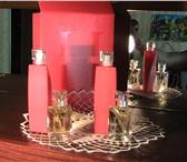 Изображение в Красота и здоровье Парфюмерия Парфюмерия для женщин к Рождеству.  Немецкая в Краснодаре 2475