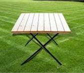 Изображение в Мебель и интерьер Мебель для дачи и сада На постоянной основе продаем и реализуем в Щелково 0