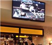 Фотография в Развлечения и досуг Рестораны и бары День тайской кухни в Химках в ресторане «ParkPlace» в Химки 1
