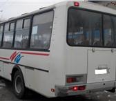 Фото в Авторынок Городской автобус Место осмотра: Россия, Кировская обл., КотельничГорный в Москве 750000
