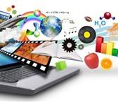 Foto в Телефония и связь Разное Подключение к домашнему интернету и цифровому в Туле 200