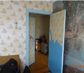 Фото в Недвижимость Квартиры Продается квартира в с.Новая-Брянь Заиграевского в Улан-Удэ 400000