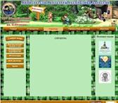 Foto в Компьютеры Создание web сайтов Cоздаю профессионально веб-сайты различных в Махачкале 15000