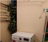 Изображение в Недвижимость Аренда жилья Отличная трёхкомнатная квартира со всей мебелью в Тюмени 10000