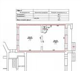 Фотография в Недвижимость Коммерческая недвижимость Продам офисное помещение 81,9 м² Офис на в Смоленске 4200000