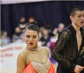 Изображение в В контакте Поиск партнеров по спорту Ищем партнера по бальным танцам для серьезных в Тамбове 0