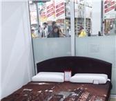 Фото в Мебель и интерьер Мебель для спальни Шикарные кровати от производителя г. Тольятти в Энгельсе 9990