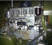 Изображение в Авторынок Мобильная электростанция (генератор) Электростанция дизельная ЭСД-200-30Т/400М, в Нижнем Новгороде 0