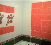 Изображение в Строительство и ремонт Ремонт, отделка Предлагаем комплексный ремонт ванной комнаты,санузла,кухни,коридоров в Челябинске 400