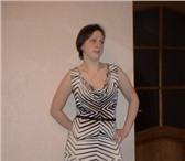 Фотография в Одежда и обувь Пошив, ремонт одежды Шью на заказ женскую и мужскую одежду. Помогаю в Москве 0