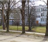 Фотография в Недвижимость Комнаты Продается комната 12 м2, мкрн. Малинники, в Калуге 360000