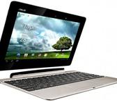 Фотография в Компьютеры Ремонт компьютерной техники Ремонт ноутбуков, планшетов, телефонов сенсорных, в Уфе 500
