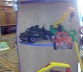 Foto в Для детей Детские игрушки Продаются детские игрушки по небольшой цене в Самаре 100