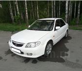 Foto в Авторынок Аренда и прокат авто Японские автомобили в долгосрочную аренду в Красноярске 900