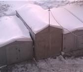 Foto в Недвижимость Квартиры Продается уютная,теплая квартира .Окна выходят в Омске 3000000