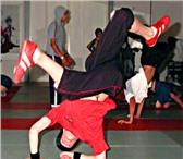 Фотография в Спорт Спортивные школы и секции Движение-это жизнь! Танец поможет вам почувствовать в Челябинске 187