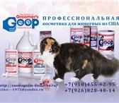 Foto в Домашние животные Товары для животных Интернет магазин для животных «Полная Миска» в Барнауле 1400