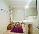 Фото в Недвижимость Аренда жилья Сдается 1-ая квартира. Все необходимое для в Владивостоке 7000