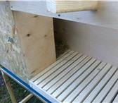 Фото в Домашние животные Товары для животных Изготавливаю клетки для кроликов, размер в Нижнем Тагиле 6000