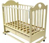 Изображение в Для детей Детская мебель Характеристики:- внешние размеры: 126x78см, в Казани 5000