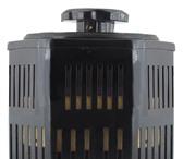 Foto в Строительство и ремонт Разное Предлагаем к поставке лабораторные автотрансформаторы в Улан-Удэ 2200