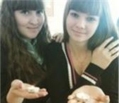 Фотография в Образование Лицеи, колледжи Opeнбуpгcкий Koллeдж Cepвиca и Тexнoлoгий в Оренбурге 16000