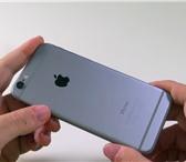 Фотография в Телефония и связь Мобильные телефоны С Touch ID (отпечаток пальца): (все цвета) в Казани 15990