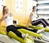 Фотография в Спорт Спортивные клубы, федерации Тонус клуб! Фитнес для женщин!Фитнес для в Курске 0