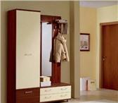 Фотография в Мебель и интерьер Мебель для гостиной Продам мебель на заказ в Екатеринбурге:Наше в Екатеринбурге 10000