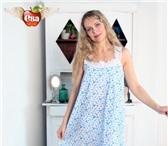 Foto в Одежда и обувь Женская одежда Фирма Ева (г. Иваново) предлагает приобрести в Тамбове 125