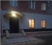 Foto в Недвижимость Коммерческая недвижимость Срочно! цена снижена . Предлагаю приобрестипомещение в Омске 1050000