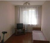 Изображение в Недвижимость Квартиры Вот и появилась возможность купить трехкомнатную в Москве 2770000