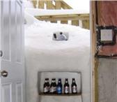 Фотография в Электроника и техника Ремонт и обслуживание техники Отремонтирую холодильник в Курске. Вам ничего в Курске 200