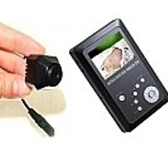 Foto в Электроника и техника Видеокамеры Многофункциональная система дистанционного в Вологде 12500