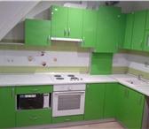 Фотография в Мебель и интерьер Кухонная мебель Изготовление кухонь на заказ по индивидуальным в Калининграде 1