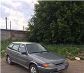Изображение в Авторынок Аренда и прокат авто Авто 2011 года с выкупом на один год.Не требует в Челябинске 750