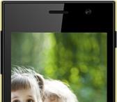Изображение в Электроника и техника Телефоны Продам Highscreen Pure J в идеальном состоянии! в Пскове 2700