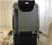 Изображение в Мебель и интерьер Офисная мебель Офисное кресло SAMURAI-это инновационное в Оренбурге 11000