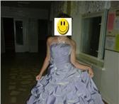 Foto в Одежда и обувь Разное Продаю вечерние платье для выпусного вечера!!!Цвет в Ставрополе 4500