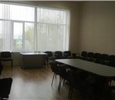 Фотография в Недвижимость Коммерческая недвижимость Созданы все условия для комфортного проведения в Нижнем Тагиле 500