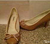 Foto в Одежда и обувь Женская обувь продаю туфли 39размер -маломерки в Самаре 800