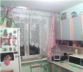 Foto в Недвижимость Квартиры Продается хорошая четырехкомнатная квартира в Москве 3020000